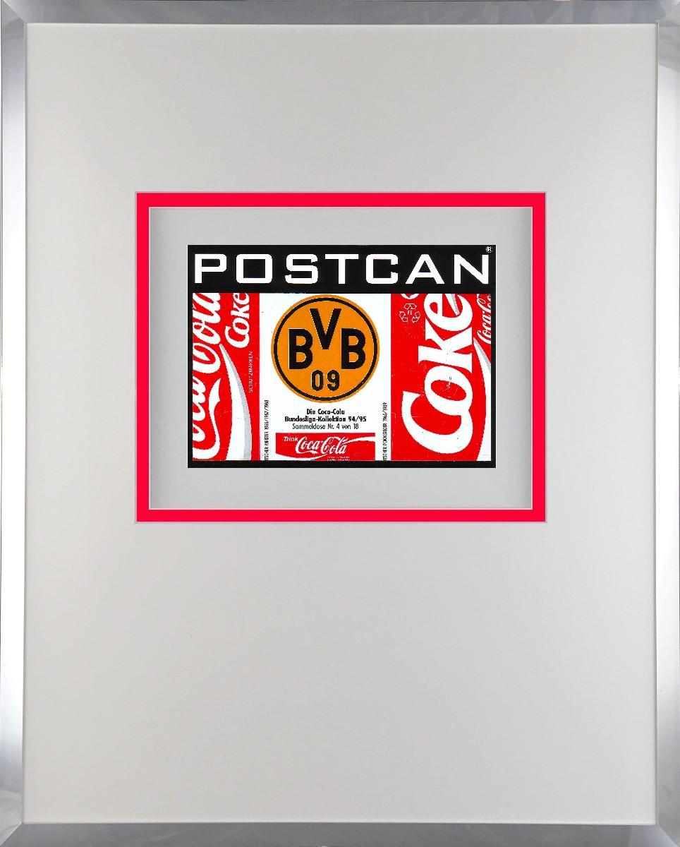 - BVB 09 -