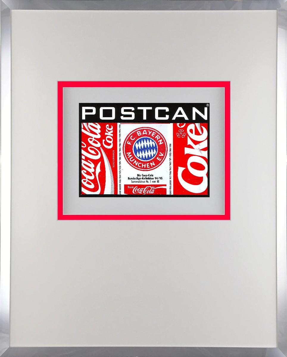- Bayern München -