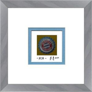 - FC Bayern München -
